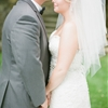 Chagrin Falls Wedding