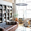 3 Tiny Tweaks To Make Your Living Room More Functional