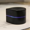 Pocket-sized printer creates documents by rolling across pages