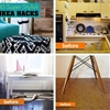 Weekly Top DIY Posts, Projects & Ideas — December 9 - 13, 2013
