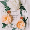 Clifton Inn Wedding Inspiration