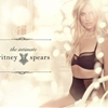 Britney Spears Gets Intimate with Her New Signature Sleepwear Line