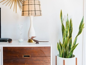 The Ultimate Checklist of Things You Can Do to Make Your Furniture Better