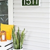 15 DIYs to Increase Your Curb Appeal