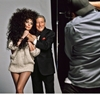 Lady Gaga & Tony Bennett Will Star in H&M's Holiday Ads