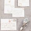 Whimsical Bohemian Wedding Ideas