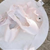 Chic Ballet Inspired Wedding Ideas