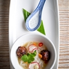 Meatball and Glass Noodle Broth by Nitin Kapoor ...