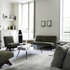 Expert Advice: Monochrome for the Minimalist (and Maximalist)