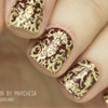 The Nailasaurus: Revlon by Marchesa Nail Appliqués Review