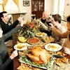 """""""What's Everyone Thankful For?"""": A Manipulator's Guide To Giving Thanks"""