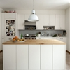 Remodeling 101: The Ins and Outs of Invisible Touch-Latch Hardware