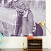 How To Use The Rasterbator to Create Large Scale Wall Art — Apartment Therapy Tutorials