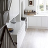 Remodeling 101: Corian Countertops (and the New Corian Look-alikes)