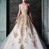 """"""" Rami Kadi, Haute Couture F/W 2013-14 """""""