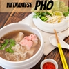 Vietnamese Pho Pressure Cooker – Paleo Friendly