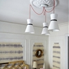 A Chic & Cheap Pendant DIY You NEED to Try — One King's Lane