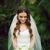 Magical Destination Wedding at Haiku Mill