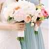 Elegant Cape Cod Wedding