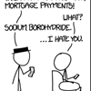 Reduce Your Payments
