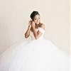 7 Must-See Wedding Dress Trends Hidden in The Vault
