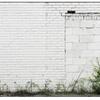 White Door by Bob Gwaltney (bobgwaltney.tumblr.com)