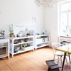 5 Storage Ideas to Steal from Berlin Kitchens