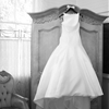 An Elegant & Blush Timeless Wedding