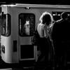 street photography | martin waltz | berlin 2014 | schlesisches...