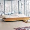 10 Easy Pieces: Wood Platform Bed Frames