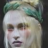 Vivienne Westwood S/S12