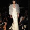 Bridal Fashion Week: Johanna Johnson 2015 Wedding Dress Collection