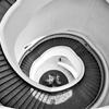 Spiral by Tyson Rayburn