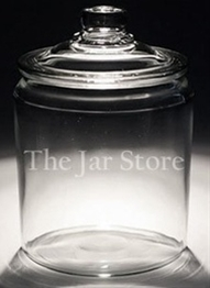 Website to buy cheap jars. Great deals!