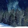 Ski mountaineering race #1 by Alessandro Pianalto...