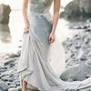Coastal California Wedding Inspiration
