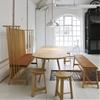 Studioilse sets up camp in Danish design gallery The Apartment