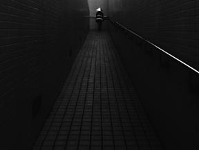 Only Pathalbum: busystranger by vincelsl (vincelsl.tumblr.com)