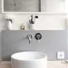 The Budget Bathroom: 8 Favorite Accessories for Under $30