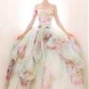 Featuring: Atelier Aimée 2014 Wedding Dresses — Verde Tiffany Bridal Collection