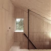 Netscapes: 9 Stairwells with Nautical Enclosures