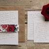 Find Your Wedding Suite with Basic Invite