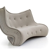 Moroso Matrizia Sofa by Ron Arad