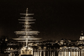 - Stockholm - 2014 - by Alessandro Zenone...