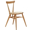 Object Lessons: The Most Elegant Stacking Chair