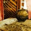 peisaj-urban.tumblr.com Hi,My name is Felician Bota and...