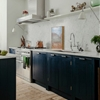 Steal This Look: A Star London Chef's Kitchen