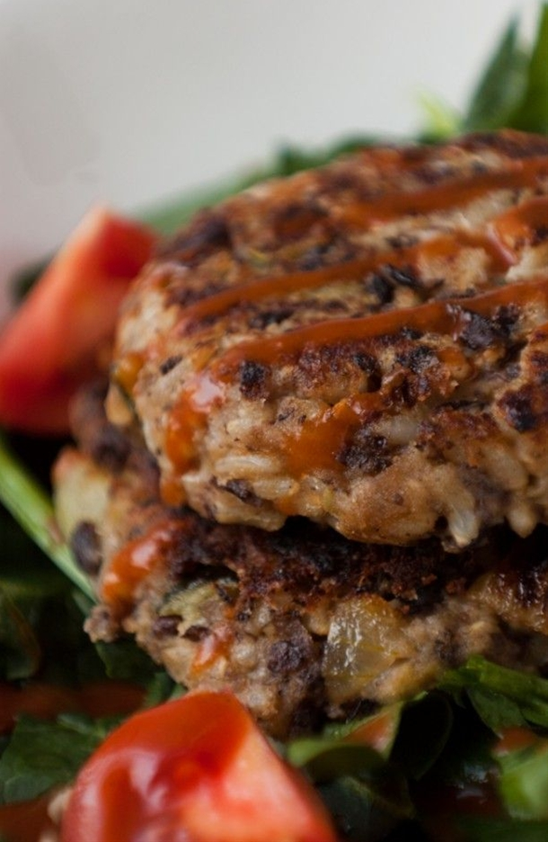 You''ll need: