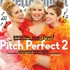 """Pitch Perfect 2"" Cast Stars in Entertainment Weekly Shoot"