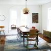 Steal This Look: The Ultimate Thrifted Dining Room